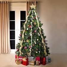 Which Christmas Tree Smells The Best Uk by Best 25 Artificial Christmas Trees Uk Ideas On Pinterest Tree