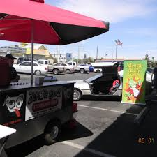 Zombie Dogs - Las Vegas Food Trucks - Roaming Hunger A To Z Events Las Vegas Best Event Planning And Talent Agency Heres Where You Will Find The Hello Kitty Cafe Food Truck In Sticky Iggys Geckowraps Vehicle Keosko Wrap Babys Bad Ass Burgers Upcoming Returns Foodie Fest Movement Hit The Strip Trucks Unique Stripchezze Lv New We Won 2018 Fusion Beastro Intertional Lbs Patty Wagon Food Truck Wagons Pinterest Invade Dtown East Fremont 360 Party Yelp