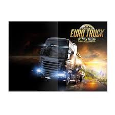 Euro Truck Simulator 2 Poster A2 | SCS SOFTWARE Euro Truck Smulator 2 Mercedes 2014 Edit Mod For Ets Simulator Cargo Collection Bundle Excalibur News And Mods Patch 118 Ets2 Mods Torentas 2012 Piratusalt Review Mash Your Motor With Pcworld Update 11813 Truck Simulator Bus Volvo 9800 130x Download Eaa Trucks Pack 122 For Steam Cd Key Pc Mac Linux Buy Now Michelin Fan Pack 2017 Promotional Art Going East