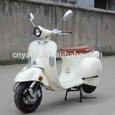 2 Wheel Vintage Vespa Scooter For Sale Vespa Electric Scooter With