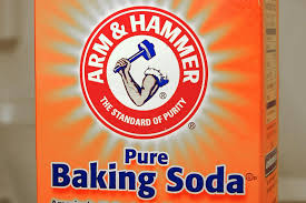 Unclogging Bathtub With Baking Soda by Easy Ways To Use Baking Soda To Unclog Drains