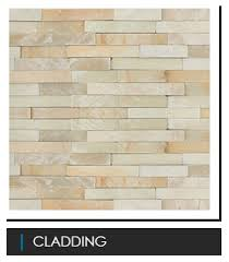 Metallic Tiles South Africa by Marble Tiles For Sale In South Africa