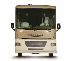 Online Rv Trader Magazine Fleetwood Excursion Lineup Expands Insider Help What Type Of Camper