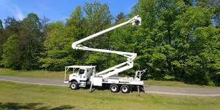 Bucket Truck For Sale - EquipmentTrader.com Search Results For Bucket Trucks All Points Equipment Sales Truck For Sale Equipmenttradercom Palfinger P200a Used Truck Sale By Gruppo Festa Srl Boom In Illinois On Used 1998 Chevrolet 3500hd For Sale 1945 Forestry Gmc California Imt 16042 Drywall Wallboard Versalift Sst40eih Bucket 2010 Ford F550 Crane Sterling L7500 1992 Intertional 4900 1753
