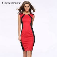 online buy wholesale china designer clothes from china china