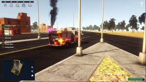 EmergeNYC On Steam All Aboard Fire Trucks Book Teddy Slater Tom Lapadula Hard Parking Game Real Car Games Bestapppromotion 3d Emergency Parking Simulator Game Real Police Truck Games 2017 By Zojira Studio 3d Affordable Multistorey D Apk Fest The Kansas City Star Download Fire Truck Parking Hd For Android Of Troy Citytroymi Twitter Los Santos Department Gta Wiki Fandom Powered Wikia Youtube Santa Maria Unveils Stateoftheart Ladder Truck
