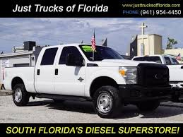 Inventory | Just Trucks Of Florida | Jeeps For Sale - Sarasota, Fl Benji Auto Sales Quality Used Cars Trucks Suvs Miami Bob Pforte Motors Marianna Fl Chrysler Dodge Jeep Ram Your Full Service West Palm Beach Ford Dealer Mullinax Toyota For Sale In South Florida Regular 2017 Toyota Ta A 1 Isuzu Commercial Truck Dealership New Box Mj Haims 2009 Mack Cxu612 Ta Steel Dump Truck For Sale 2733 Ocala Oca4sale Nissan In Port Charlotte And Parts Repair University Car Davie
