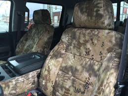 Kryptek Highlander Seat Covers - Covers & Camo Bench Browning Bench Seat Covers Kings Camo Camouflage 31998 Ford Fseries F12350 2040 Truck Seat Neoprene Universal Lowback Cover 653099 Covers Oilfield Custom From Exact Moonshine Muddy Girl 2013 Buyers Guide Medium Duty Work Info For Trucks My Lifted Ideas Amazoncom Fit Seats Toyota Tacoma Low Back Army Ebay Caltrend