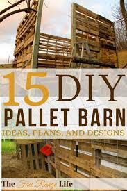 best 25 pallet shed plans ideas on pinterest shed plans pallet