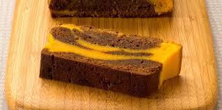 recette de cuisine cake cake chocolat et potiron recette sur cuisine actuelle
