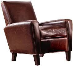 Stickley Furniture Leather Recliner by 19 Best Images About Decor Next Phase On Pinterest Furniture