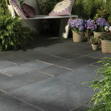 Outdoor Tile For Patio Luxury Elegant Flooring Ideas Exterior Design Captivating