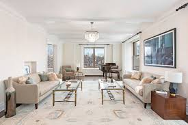 100 Duplex Nyc Bruce Willis And Wife Emma List Their NYC Apartment