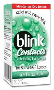 Blink Contacts Lubricating Eye Drops For Soft & RGP Lenses, 0.34 FL OZ -  Walmart.com Best Place To Buy Contacts Online The Frugal Wallet 1 800 Coupon Code Whosale 1800contacts April 2018 Publix Coupons 1800 Contact Coupons 30 Off Phone Shops That Give Nhs Discount Famous Daves Instacart Promo Code For 2019 Claim Yours Here Lens World Provident Metals Promo Comentrios Do Leitor Burlington Sign Up Body Glove Mobile For Find A Pizza Hut Near Me 8 Websites Order Contact Lenses Online In
