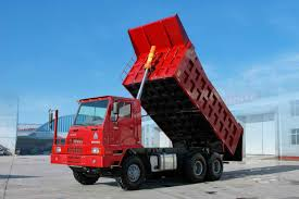 China Manufactured Dump Tipper Truck Trailer For Sale (LAT9609 ... 401 Trailers Inc Manac Trailers Kalyn Siebert Smart Truck Inventory Kens Repair Mac Trailer Used Semi Trucks For Sale Tractor Western Cascade Home Bonander Sales New And Dealer In And At Truck Traler Video Game Vans For Pizza Food Tampa Bay Heavy Towing Service