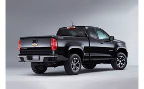 Best Compact Truck: 2017 Chevrolet Colorado Extended Cab ... New 72018 Ford And Used Car Dealer Serving Washougal Westlie Lifted 2001 Dodge Ram 2500 Slt 4x4 Diesel Truck For Sale Jeep Turned Some Desert Dreams Into Reality Brought Them Out Top 10 Trucks We Wish Were Sold In The Us Autoguidecom News Gm Adds B20 Biodiesel Capability To Chevy Gmc Diesel Trucks Cars Buyers Guide 2016 Prices Reviews Specs Hyundai Santa Cruz Pickup Coming But What About Canada 2018 Colorado Midsize Chevrolet 2017 Drivgline Isuzu Use Diesels For New Indian Market Pickup Van Stock