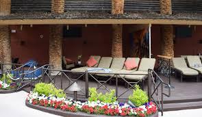 El Patio Restaurant Ponca City Ok by Ti Las Vegas Pool And Cabanas Treasure Island Pool Parties