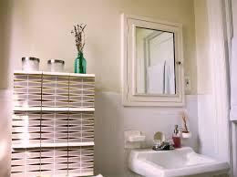 Coastal Bathroom Wall Decor by Bathroom Wallpaper Full Hd Diy Bathroom Wall Decor 2017 Amusing