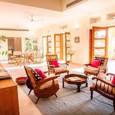571 Best Indian Interiors Images On Pinterest