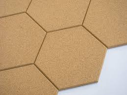 thick cork board tiles wonderful walls cape townget home design 0