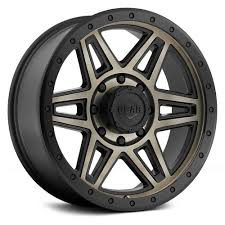 Gear Alloy 739BZ-7856300 739BZ ENDURANCE 17X8.5 More Colors | H&H ... Mickey Thompson Metal Series Mm164m 900022533 Hh Truck Accsories Birmingham Al Take A Look At All The 2019 Toyota Tundra Has To Offer In Royal Buick Gmc In Serving Hoover Calera Tnt Outfitters Golf Carts Trailers Cargo Truck Duffys Garage Auto Repair Shop Top Rated Mechanic Home Tplertruckaccsoriescom Adamson Ford 2018mustang For Sale Al 2018 Ram 3500 New Used Homepage Good People Brewing Company Promaster Commercial