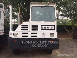 Capacity -yard-jockey-tj5000 For Sale Atlanta, GA Price: $42,000 ... 2005 Capacity Tj5000 Single Axle Yard Switcher For Sale By Arthur Reno Rock Services Page About Rockys Dirts Yard Dog Truck Bojeremyeatonco Commercial Truck Rentals Dallas Fort Worth Arlington Mckinney Salt Dogg Electric Stainless Steel Hopper Spreader 15 Cu Sat Sallite Products Perkins Manufacturing Moroney Body Photo Gallery 2018 Capacity Yard Jockey Spotter For Sale 4361 Yardjockeytj5000 Atlanta Ga Price 42000 1214 Box Dump Ledwell