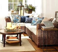 Living Room Coffee Tables Walmart by Round Living Room Table Black Round Coffee Table Sets Living Room