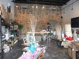 Plain Perfect Home Decorating Stores Photo Of Sam Moon Decor Amp Kitchen Store Fort Worth