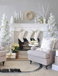 Model Maison Interieur Idées De Décoration Capreol Us Stunning Interieur Deco Pictures Lalawgroup Us Lalawgroup Us