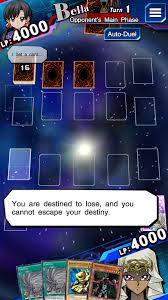 Yugioh Volcanic Deck 2016 by Gaming U2013 Page 5 U2013 I Can Taste The Mana
