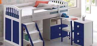 Loft Beds Walmart by Futon Twin Over Full Bunk Bed Walmart Twin Over Full Bunk Beds