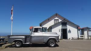 Cruise The Coast 2017 - Point Arena Lighthouse Keepers, Inc. Wrecker Truck With Car Vector Icon Flat Style Stock Used Cars Washington Nc Trucks West Park Motor Solar Lighthouse Lawn And Garden Decor 43inh Wwwkotulascom The 35th Houston Auto Show April Monterrosa California Aruba Photos Free Images Lighthouse Car Wheel Window Old Porthole Rusty Lighthouse Automotive Helps Customer With Clutch Replacement Wallpaper Border Best Cool Hd Download Epic Traffic Blue Motor Vehicle Bumper 2016 Benross Gardenkraft Flashing Ornament Light Simoniz Wash 23 33 Reviews 5190 N Lots Lyman Scused Sccar In Sceasy