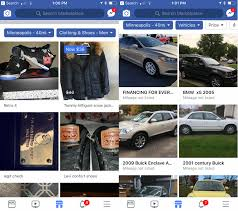 Facebook Controls Attention. That's Why Auto Dealers Need To Use ... Craigslist Charleston Sc Used Cars And Trucks For Sale By Owner Greensboro Vans And Suvs By Birmingham Al Ordinary Va Auto Max Of Gloucester Heartland Vintage Pickups Sf Bay Area Washington Dc For News New Car Austin Best Image Truck Broward 2018 The Websites Digital Trends Baltimore Janda