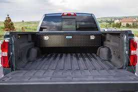 ZDOG® - Chevy Silverado 1500 Crew Cab 5' 8
