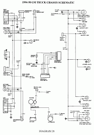 2008 Chevy Silverado Ignition Wiring Diagram - Wiring Data • 2006 Chevy Silverado Parts Awesome Pickup Truck Beds Tailgates Wiring Diagram Impala Stereo 62 Z71 Ext Christmas 2016 Likewise Blower Motor Resistor For Sale Chevrolet Silverado Ss Stk P5767 Wwwlcfordcom Striping Chevy Truck Tailgate Pstriping For Sale Save Our Oceans Image Of Engine Vin Chart Showing Break Down Of 1973 Status Grilles Custom Accsories Chevrolet Kodiak Photos Informations Articles Bestcarmagcom 2018 2019 New Car Reviews By 2004 Step Side Youtube