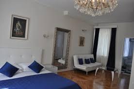 chambre split chambre n 1 picture of jagoda palace split tripadvisor