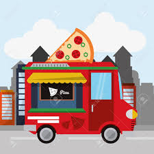 Pizza Food Truck Icon. Urban American Culture Menu And Consume ... Food Truck Boosts Sales For Texas Pizza And Wings Restaurant Pizza Truckcheeesy Pops Built By Apex Specialty Vehicles Truckstoked Wood Fired Apex The Images Collection Of Calinia Wkhorse Food Sale Rolling Stone Woodfired Truck Brisbane Pizzeria Foodtruck Ducato Van Neros Geneva Switzerland Mercedesbenz 810dt Vario Skelbiult Thking Outside The Box With Whistler Co Marconis Yelp Simply Is Built Long Haul Westword