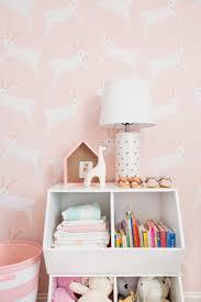 Wall Decor Target Australia by Best 25 Target Wallpaper Ideas On Pinterest White Brick
