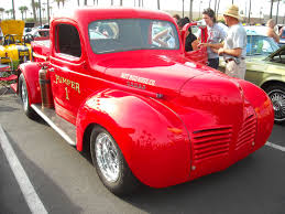 1940 Dodge Hot Rod Fire Truck (3264 X 2448). My Thanks To +Doreen ... This 1958 Ford C800 Coe Ramp Truck Is The Stuff Dreams Are Made Of 50th Anniversary Victorian Hot Rod Show 1944 Mack Firetruck Attack 8lug Diesel Magazine Fire Muscle Car Wall Decal Removable Repositionable Lot 47l Rare 1918 Reo Speedwagon Express On Fire Atari Sterring Wheel Control Panel Assemblies Both Dodge Brothers 1931 Engine Youtube Digital Guard Dawg Other 1946 Trucks Lego Ideas Product Department District Town