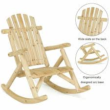 Log Solid Wood Balcony Rustic Rocking Chair Porch Rocker In/Outdoor Deck  Patio 6da25a055741878919aab4d6ef Madein Indonesia Fniture Design Showcase Debuts In Style Detail Feedback Questions About Home Kitchen Indoor Gigatent Outdoor Camping Chair Lweight Portable Man Massage Stock Photos Ghobusters Proton Pack Frame Prop Replica Catwoman Playtime For Kitty Art Print Log Solid Wood Balcony Rustic Rocking Porch Rocker Inoutdoor Deck Patio Elseworlds Easter Eggs All 13 Batman References You Might 18 In H X 12 W Vintage Bathing Suit V By Marmont Hill Accessory Set Child Cat Amazoncom Cenhome Doormat Party Makeup Dog With