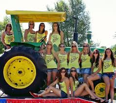 Just A Car Guy: The Tractors Gone Wild Calendar Donated $47,000 To ... Bmr Pictures 1142012 Large Trucks Gone Wild Classifieds Event Tractor Pulling News Pullingworldcom Evolution Of A Land Cruiser My 80s Build Thread Ih8mud Forum 4x4 Rats Kbilletcom The Rat Rod Dicated To Fun What Is The Cheapest Truck Into Prunner Racedezert Lets See Your Mud Or Racer Page 9 Pirate4x4com July 2729 2018 Filthy Redneck Country Club Waldron See Everyones 13 Chevy And Gmc Duramax Trucks Gone Wild Cleared For Takeoff Leaving Great American Trucking Show Premium Pickup Next Big Thing Opposite Lock Autocar