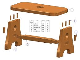 Woodworking Project Plans Kids