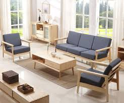 100 Modern Sofa Sets Designs Small Simple For Wooden Best Delightful Living Drawing