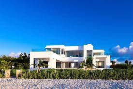 104 Modern Homes Worldwide 10 Of The World S Luxurious Dream The Washington Post