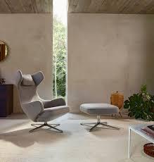 grand repos vitra lounge sessel stühle lounge