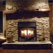 9 Best Fireplaces Images On Pinterest Fire Places Fireplace Ideas
