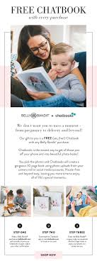 Belly Bandit X Chatbooks Golden Coil Planner Detailed Review 1mg Coupons Offers 100 Cashback Promo Codes Aug 2526 Off Airbnb Coupon Code Tips On How To Use August 2019 Find Discount Codes For Almost Everything You Buy Cnet Dear Llie Archives Lemons Lovelys Noon Coupon Code Extra 20 G1 August To Book On Klook Blog The Best Photo Service Reviews By Wirecutter A New York Chatbooks Get Your First Book Free Pinned Discount Ecommerce Marketing Automation Omnisend