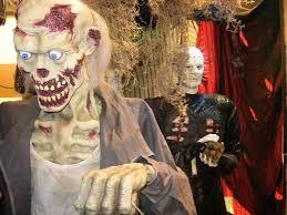 Spirit Halloween Fresno Ca by Spirit Halloween Glendale