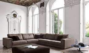 wonderful brown marble coffee table rustic ceiling beams ideas