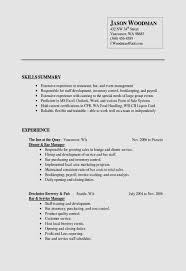 Sales Manager Resume Templates Word Unique Marketing Resume ... Sales Manager Job Description For Resume Operations Examples 2019 Best Restaurant Assistant Example Livecareer General Luxury Bar Security Intern Sample 20 Plus Kenyafuntripcom Hospality Complete Guide Tips Cv Crossword Mplate Example Hotel General Retail Store Beautiful Business Lan N Bank Branch Plan Template New Samples And Templates Visualcv Bar Manager Duties Jasonkellyphotoco